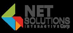 20160515060503-logo-01