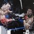 Fight11_2008_190x190