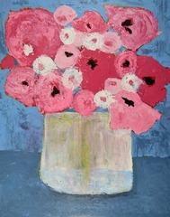 20160517163057-katherine_jeanne_wood_-_16x20_flower_series_no_299_01