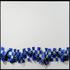 20160518213147-brianhuber-veil-skippingalong-60x60