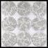 20160518222004-brianhuber-braided-denali-60x60
