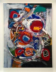 20160519120428-abstract_red_circles-002