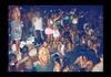 20160520072653-ivar_wigan_pool_party_2010