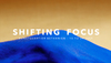 20160520100244-shifting_focus_