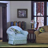 20160521164044-looking_in_the_living_room