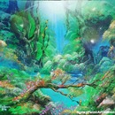 20160521200250-jungle-1_-_spray_paint_art_secrets
