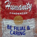 20160524055226-humanity_soup__befilial_caring