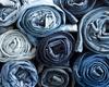 20160524074439-about-indigo-jeans