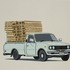 20160524220639-truck