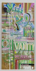 20160524223824-vanity-artslant-new