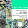 20160525063712-mayavonmoos_bildcollage