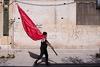 20160526162246-iran-mike-marlowe-flag-450x300