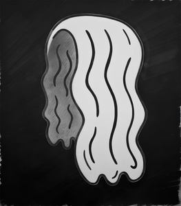 20160527023147-brian-scott-campbell-selfportrait-copy