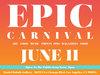 20160528185348-epic_carnival