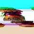 20160529135630-5-burger-_5-cr20x20-wh_72