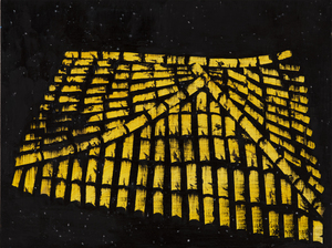 20160602150500-yellow_roof_with_stars