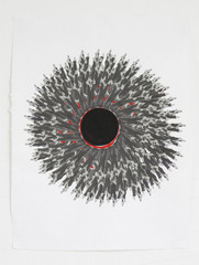 Variazione (IV), Deborah Ligorio