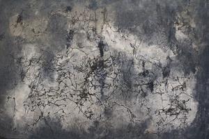 20160603180515-_gray_abstract__16___m