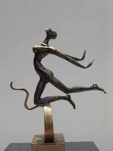 20160603200947-dimpy_menon__joy__19_x_14_5_x_7__bronze_on_wood