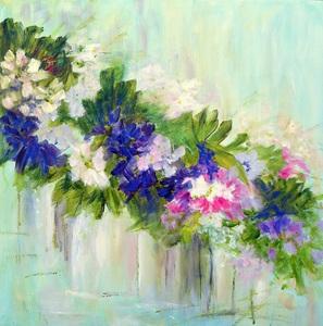 20160605133618-blue-violet-white_flowers_50x50cm_jpg