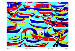 20160606160033-boats