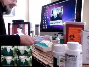 20160607165924-reynolds-2015-medication-reminder-still-2-1024x777