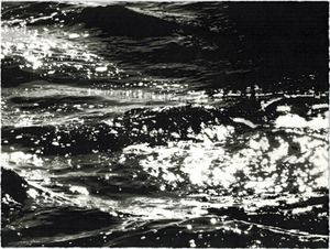 20160609152431-hyakuda_eastriver-1_2015_polymerphotogravure_7