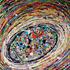 20160718152155-swirl