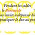 20160622100121-bureau_de_jnsq_visuel_cdp