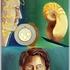 20120507092430-la_certezza_dell_illusione