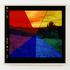 20160620190326-spectrumstudy5__framed_