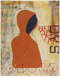 20160621165145-john_randall_nelson_requiem_for_trayvon_22x17_1500