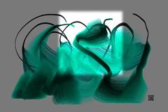 20160622165555-binary_germination_1