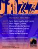 20160626164536-jazz