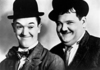 20160626165028-laurel_and_hardy