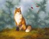 20160627004636-steward__aleta_-_reddy_fox_and_the_merry_little_breezes