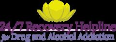 20160627083819-247_recovery_helpline