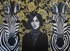 20160628071350-zebras