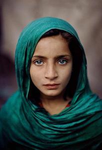 20160817113722-sm071e_pakistan_100030