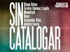20160628091743-sin-catalogar_projectimage
