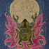 20160628154859-moonbeatle