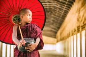20160630181433-kao_monk
