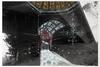20160630201302-obrien-sottopassaggio_underpass_-02-800px