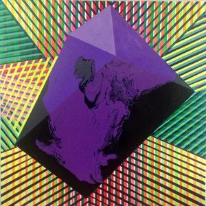 20160706030244-speed_1_48x48__125x125cm__acrylic_on_canvas_2015