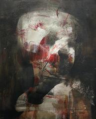 , Daniel Ochoa