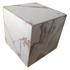 20160707054828-ikea_box_2