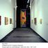 20160707214100-1_156x48__big_plaid__installed_at_fullerton_museum