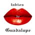 20160710062931-lips_of_guadalupeaaa_copy
