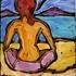 20160710125742-meditation