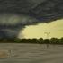 Tornado_72dpi